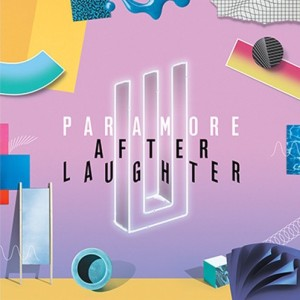 christyexplainsitall_paramore_after_laughter