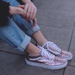 christyexpainsitall_sneakers_1