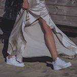 christyexpainsitall_sneakers_2