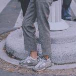 christyexpainsitall_sneakers_3
