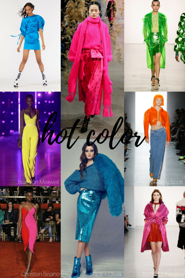 christyexplainsitall_fall_2018_nyfw_trends_bright_colors