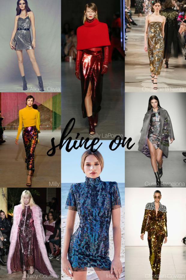 christyexplainsitall_fall_2018_nyfw_trends_metallics_and_sequins